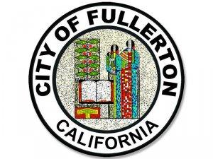 We Buy Houses Fullerton