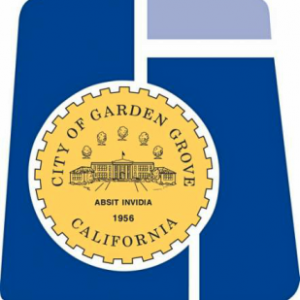 We Buy Houses Garden Grove