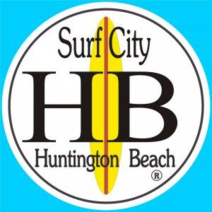 We Buy Houses Huntington Beach
