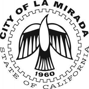 We Buy Houses La Mirada
