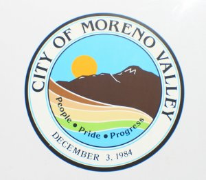 we buy houses moreno valley seal