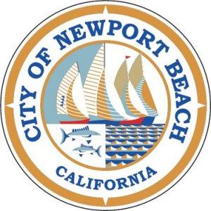We Buy Houses Newport Beach
