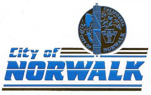 We Buy Houses Norwalk