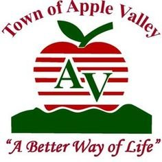 We Buy Houses Apple Valley