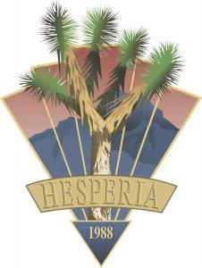 we buy houses hesperia seal