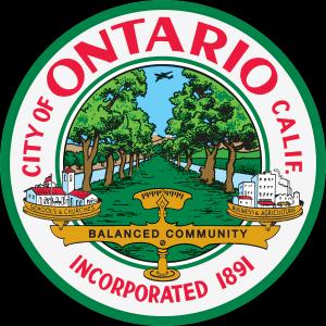 We Buy Houses Ontario