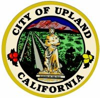 We Buy Houses Upland