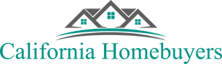 Sell your House Fast – We buy ANYWHERE in Southern California logo