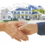Three Tips To Negotiate Home Sales