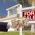 Sell Your Probate House