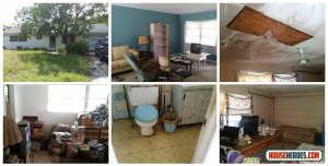 Boca Raton House 1