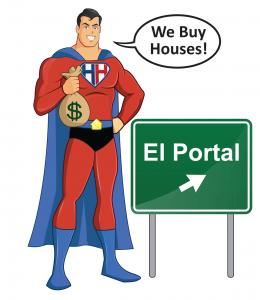We-buy-houses-El-Portal