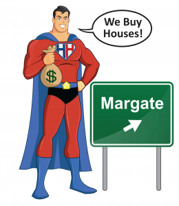 We-buy-houses-Margate