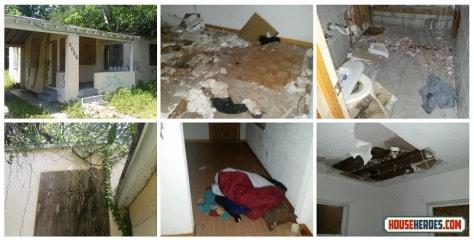 miami house 1