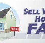 Sell Your House Fast Fort Lauderdale