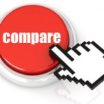Compare sales and listings to price right.
