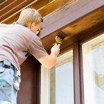 Repairs To Make Before Selling Your Tamarac House