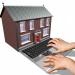 ForSaleByOwner is a website to list your home by yourself.
