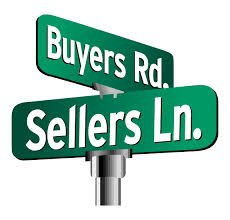 Cash investor and FSBO sites are tools to find a buyer.