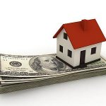 Cash offers make home sales fast and easy.