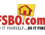 FSBO.com is an option to list online for a fee.