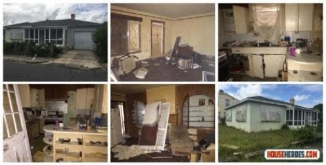 needs renovations house 2