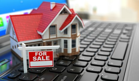 5 Reasons To Sell House Online