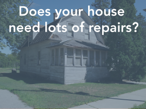 Need-To-Sell-House-Repairs