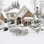 Sell House In The Winter