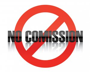 Selling Your House Online Means No Realtor Commission