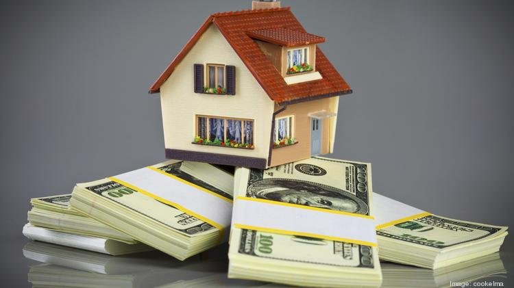 The Top Florida Cash Home Buyers