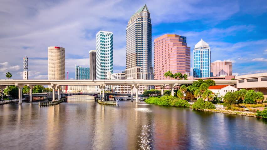 We Buy Houses Tampa