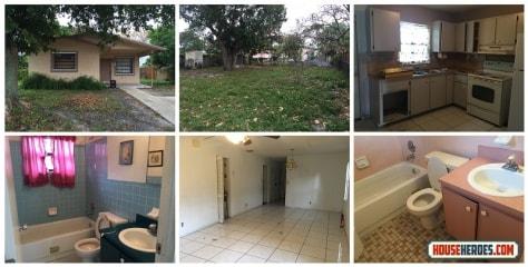 tenant rental house 2