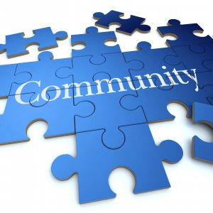 How Real Estate Home Buyers Help The Community