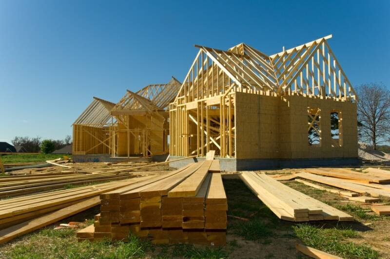 Selling Vacant Land? Know These Three Things