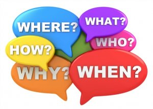 Questions To Ask Miami Home Buyer