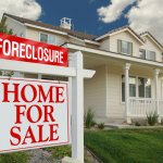 Sell House In Foreclosure In Miramar