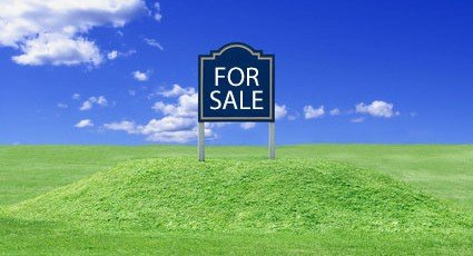 Selling Vacant Land 10-Point Checklist