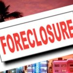 Understanding Foreclosure In Florida