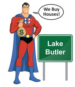 We-buy-houses-Lake-Butler