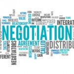 Sell-Florida-House-Negotiation-Tips.