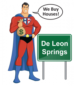 We-buy-houses-De-Leon-Springs