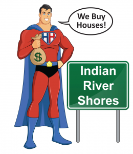 We-buy-houses-Indian-River-Shores