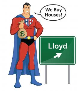 We-buy-houses-Lloyd