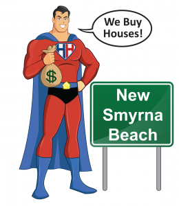 We-buy-houses-New-Smyrna-Beach