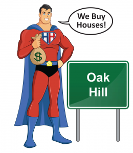 We-buy-houses-Oak-Hill