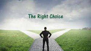 right-choice-when-choosing-realtor