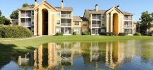 sell-my-condo-fast-altamonte-springs