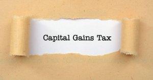 capital-gains-tax-florida