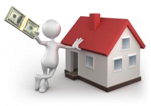 cash-investor-in-miami
